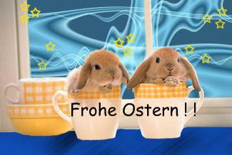 Ostern_2