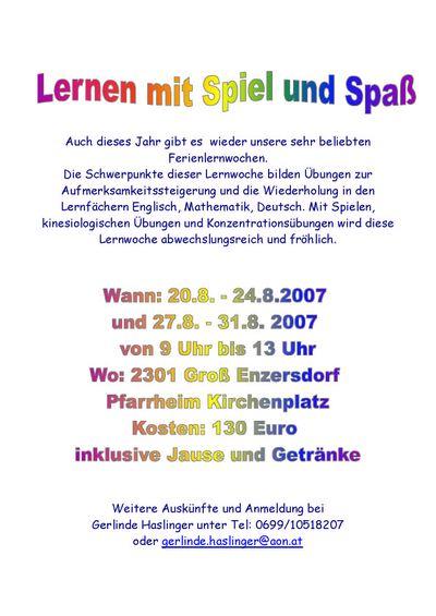 Lernwochen_2007b_3