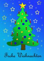 Weihnachtsbild_2