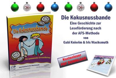 Kokus1bannerchristmas_2
